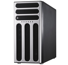 ASUS TS500-E8-PS4 Tower Server